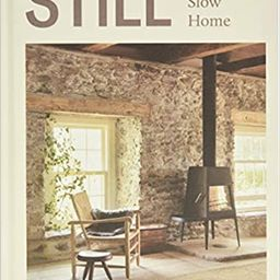 Still: The Slow Home    Hardcover – May 19, 2020 | Amazon (US)
