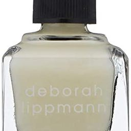 DEBORAH LIPPMANN Cuticle Remover, 0.5 fl. oz. | Amazon (US)