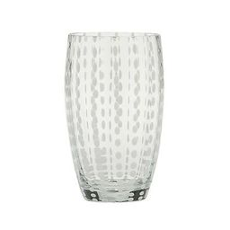 Perle Beverage Glass (Set of 6) | 2Modern (US)