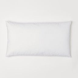 Feather-filled inner cushion | H&M (US)