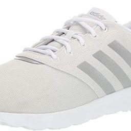 adidas Women's Qt Racer 2.0 Running Shoe | Amazon (US)