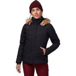 Obermeyer Tuscany II Jacket - Women's   Backcountry