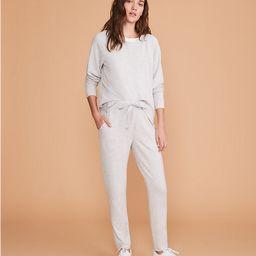 Petite Lou & Grey Signature Softblend Sweatpants | LOFT