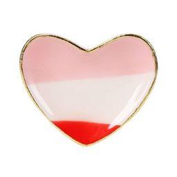 Heart Dish Valentine's Container - Spritz™ | Target
