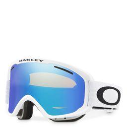 Unisex O-Frame 2.0 Pro XM Mirrored Ski Goggles   Bloomingdale's (US)