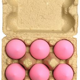 Blending Egg Beauty Sponges | Ulta
