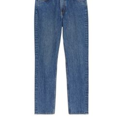 REGULAR Jeans - Blue | ARKET