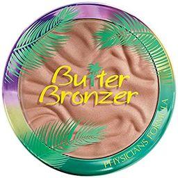 Physicians Formula Butter Bronzer, Deep Bronzer, 0.38 Ounce   Amazon (US)