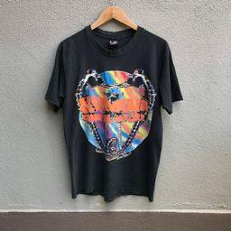 Vintage rare 90s NIRVANA band grunge kurt cobain seattle | Etsy | Etsy (UK)