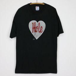 Vintage 1994 Hole Live Through This Shirt | Etsy | Etsy (UK)
