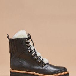 Izzie Hiker Boot | Evereve
