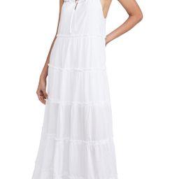 Senorita Maxi Dress | Shopbop