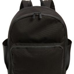 Beis The Backpack - Black   Nordstrom