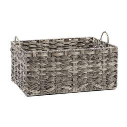 Large Weave Basket | TJ Maxx