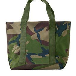 Hunter's Tote Bag, Open-Top | L.L. Bean