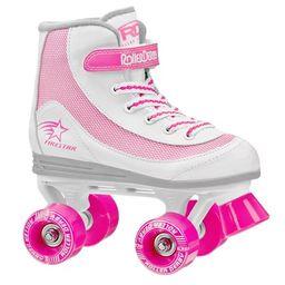 Roller Derby FireStar Youth Girl's Roller Skate | Walmart (US)