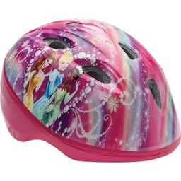 Bell Disney Princess Bike Helmet, Pink, Toddler 3+ (48-52cm) | Walmart (US)