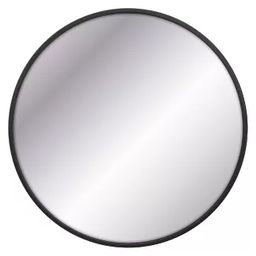 """32"""" Round Decorative Wall Mirror - Project 62™ 