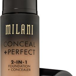 Conceal + Perfect 2-in-1 Foundation + Concealer | Ulta