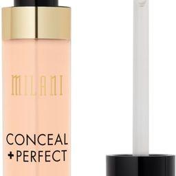 Conceal + Perfect Longwear Concealer | Ulta