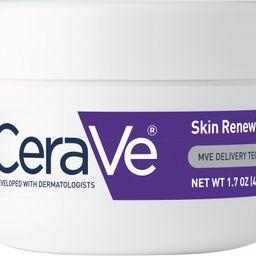 Skin Renewing Night Cream | Ulta