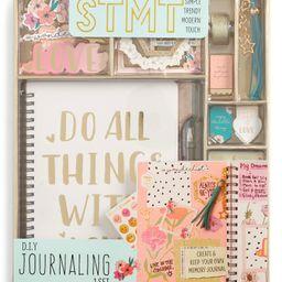 DIY Journaling Kit | Nordstrom