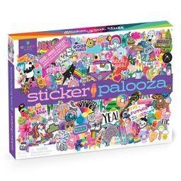 Sticker Palooza | Nordstrom
