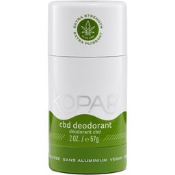 CBD Deodorant   Ulta