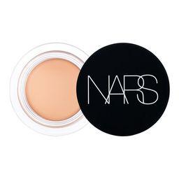 NARS | Soft Matte Complete Concealer | Cult Beauty (Global)