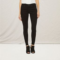 a.n.a Womens Skinny Jean | JCPenney