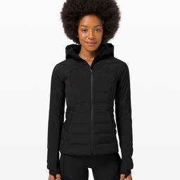 Down For It All Jacket | Lululemon (US)