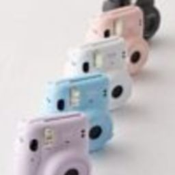 Fujifilm Instax Mini 11 Instant Camera | Urban Outfitters (US and RoW)