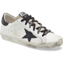 Super-Star Low Top Sneaker | Nordstrom