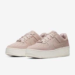 Nike Air Force 1 Sage Low | Nike (US)