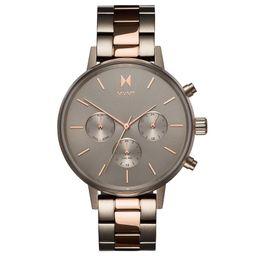 Orion | MVMT Watches