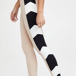 Arrow Leggings | Shopbop