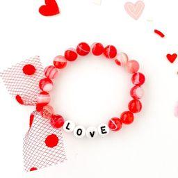 I love you | Etsy (US)