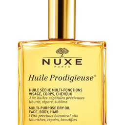 Huile Prodigieuse  by Nuxe   Cult Beauty (Global)