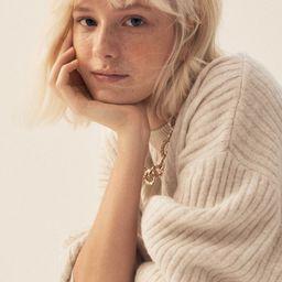Light beige melange | H&M (US)