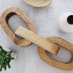Brand: Sonoma Living | Amazon (US)