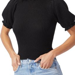 Caitlyn Sweater | Nordstrom