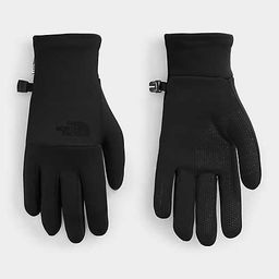 Women's Etip™ Recycled Glove   The North Face (US)