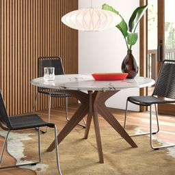 Serena Dining Table | Wayfair North America