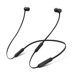 Beats X Wireless Earphones | Walmart (US)