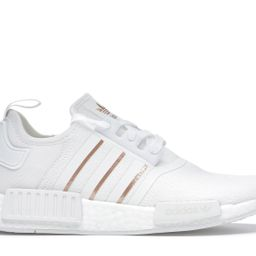 adidas NMD_R1 Cloud White Rose Gold (W)   StockX