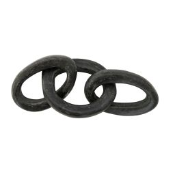 Charcoal Soapstone Link   McGee & Co.