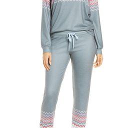 Peachy Pajamas | Nordstrom