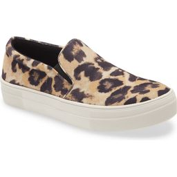 Gills Platform Slip-On Sneaker | Nordstrom
