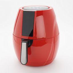 Cook's Essentials 6.0-qt Digital Air Fryer   QVC