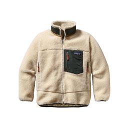 Retro-X Fleece Jacket - Boys' | Backcountry